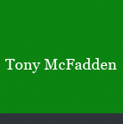 Tony Mc Fadden Developments | London | UK