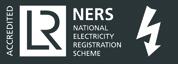 NERS_logo